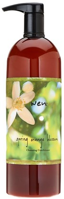 Wen WEN by Chaz Dean 32 oz. Spring Cleansing Auto-Delivery