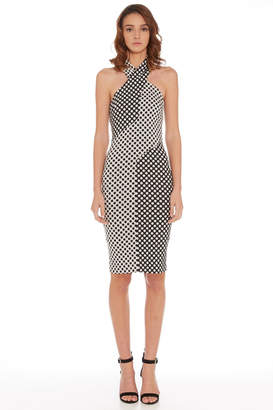 Bec & Bridge Time Rider Dress