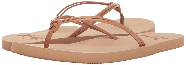 Roxy - Lahaina II Women's Sandals