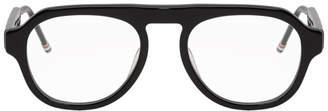 Thom Browne Black TBX416 Glasses