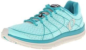 Pearl Izumi Women's Em Road N 2 Sneaker 5 B - Medium