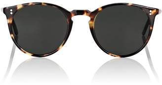 """Oliver Peoples Men's """"O'Malley Sun"""" Sunglasses"""