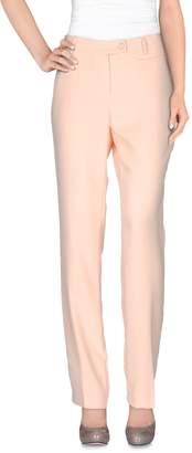 Gigue Casual pants - Item 36924048SB