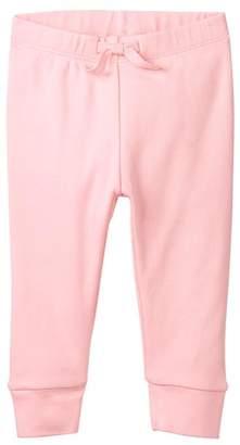 Gymboree Sheep Pants