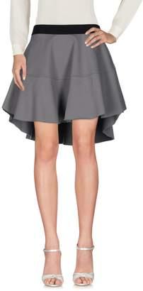 Jijil Mini skirts - Item 35355815HV