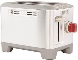 Wolf 2-Slice Toaster