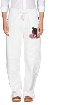 Philipp Plein Casual pants - Item 13044796HQ