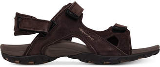 Karrimor Men's Antibes Leather Hiking Sandals from Eastern Mountain Sports