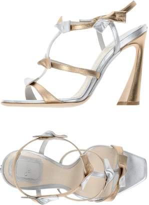 Christian Dior Sandals - Item 11433910