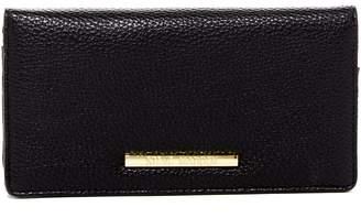 Steve Madden Samm 2-in-1 Wallet
