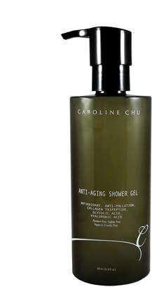 Caroline Chu Anti-Aging Shower Gel