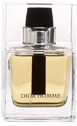 Christian Dior Eau De Toilette Spray New