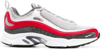 Reebok Daytona DMX sneakers