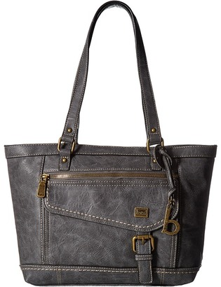 b.o.c. Amherst Tote $88 thestylecure.com