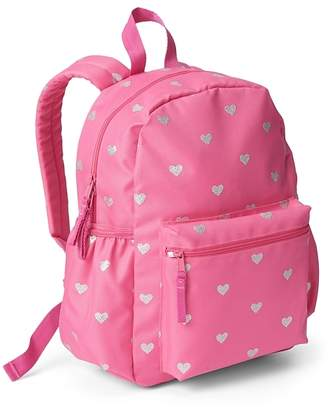 Gap Graphic Junior Backpack