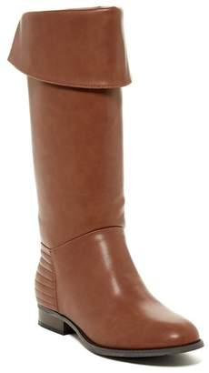 Chinese Laundry First Love Cuff Boot