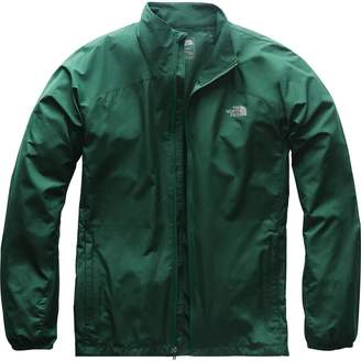The North Face Ambition Jacket - Men's