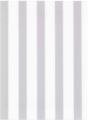 Mitchell Gold + Bob Williams Art Vertical Stripe