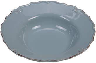 Certified International Vintage 13.75In Serving/Pasta Bowl