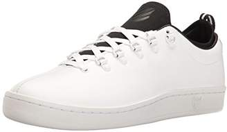 K-Swiss Men's Classic '88 Sport Fashion Sneaker