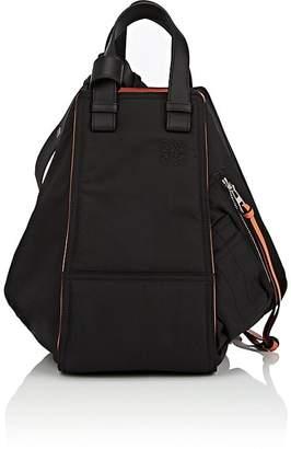 Loewe Women's Hammock Bomber Bag