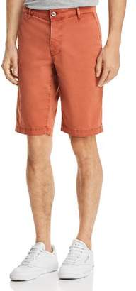 AG Jeans Sub Relaxed Fit Chino Shorts