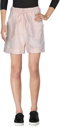 Paul & Joe Shorts - Item 13063948AT