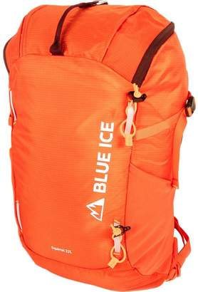 Blue Ice Squirrel 22L Backpack