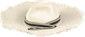 Brunello Cucinelli Hats - Item 46510144DU