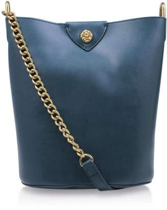 Anne Klein Mila Chain Bucket