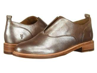 Frye Kelly CVO Oxford