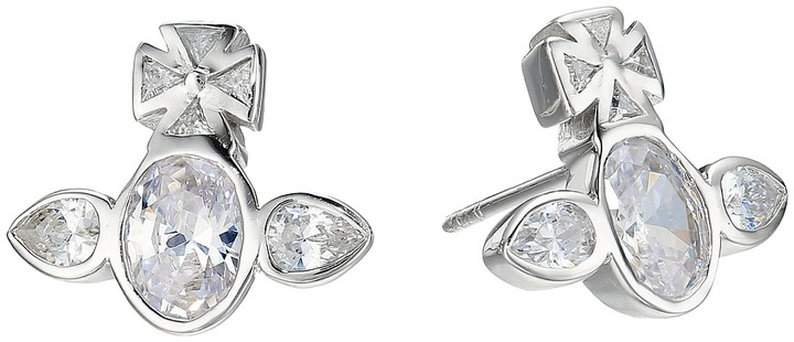 Vivienne WestwoodVivienne Westwood - Carmella Earrings Earring