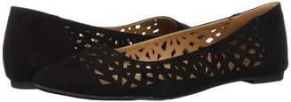 Report Bradyn Women's Shoes
