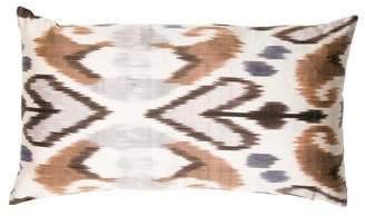 Metrohouse Designs Throw Pillow w/ Tags