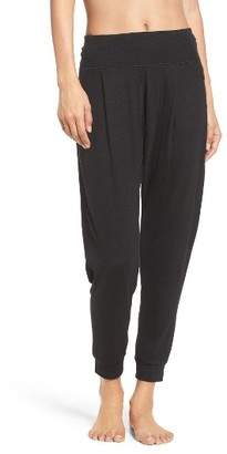 Women's Zella Flow With It Ankle Pants $59 thestylecure.com