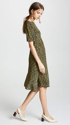 Samantha Pleet Noble Dress