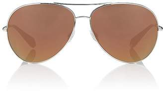 Oliver Peoples Women's Sayer Sunglasses