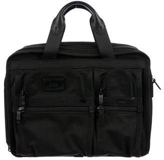 Tumi T-Pass Laptop Briefcase