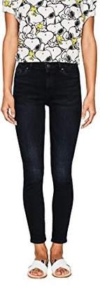 Esprit Women's 077ee1b016 Skinny Jeans,W31/L28 (Manufacturer Size: 31)