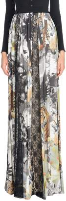 Philipp Plein Long skirts - Item 35371402JR