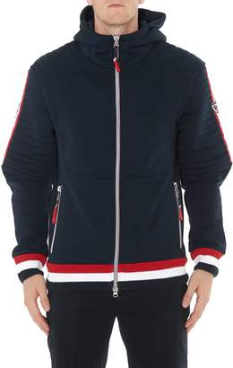 Rossignol Corentin Hoodie Sweatshirt