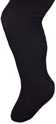 Melton Girls' Basic Strumpfhose Tights,27-30 (Herstellergröße: 5-6Y) UK