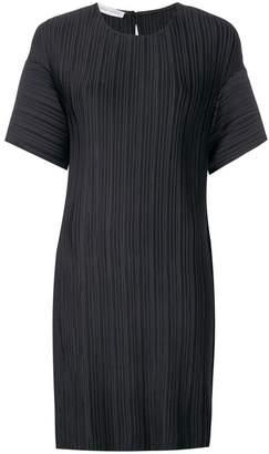 Christian Wijnants Dafna dress