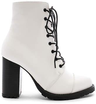Raye Myles Boot
