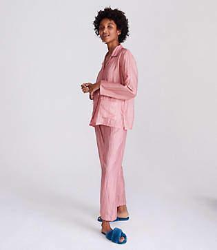 Lou & Grey La Sensitive Paris Pajama Set