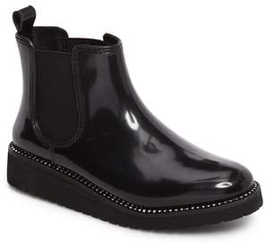 Cougar Kerry Waterproof Chelsea Boot