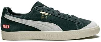 Puma Clyde Rt ALIFE sneakers