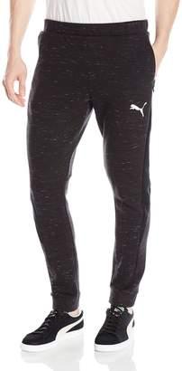 Puma Men's Evostripe Spaceknit Pants