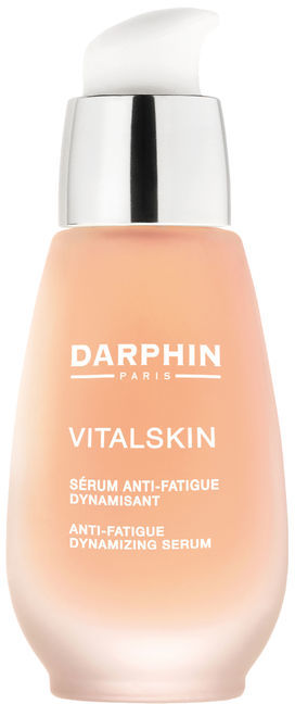 Darphin Vitalskin Anti Fatigue Serum 30ml