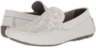 Kenneth Cole New York Theme Song Men's Shoes
